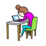 首のこりに効くと評判の整体枕で悩みを解消しよう!頭痛にも効果ありと人気口コミも