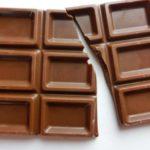 クーベルチュールの割れチョコは楽天がおすすめ!格安なのに美味しいと口コミも
